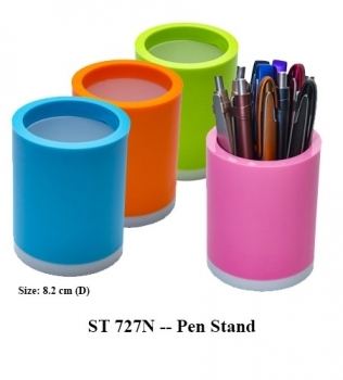 ST 727N — Pen Stand